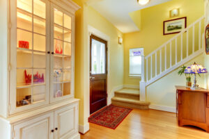 Home Painting services in Dubai